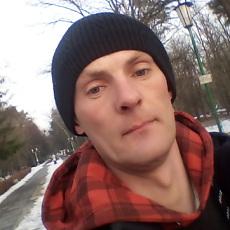 Фотография мужчины Тарас, 36 лет из г. Шепетовка