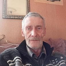 Фотография мужчины Сергей, 55 лет из г. Кондопога