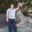 Барис, 51 из г. Саратов.