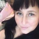 Наталия, 44 года