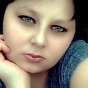 Radmilakaravaeva, 28 лет