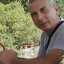 Александр, 50 из г. Новокузнецк.