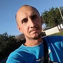 Сережа, 33 года