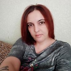 Фотография девушки Юлия, 37 лет из г. Шимановск