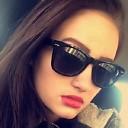 Anastasia, 28 лет