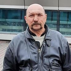 Фотография мужчины Константин, 55 лет из г. Красноград