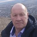 Антон, 61 из г. Москва.