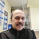 Виктор, 63 года