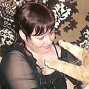 Иришка, 46 лет