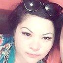 Гульмира, 37 лет