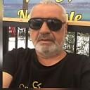 Zelimxan, 58 лет
