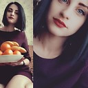 Ксения, 25 лет