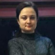 Фотография девушки Елена, 36 лет из г. Линево (Новосибирская Обл)