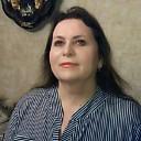 Эмма, 57 лет