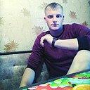 Diman, 25 лет