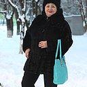 Олена, 55 лет