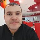 Анатолий, 31 год