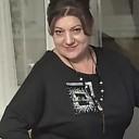 Нина, 52 года