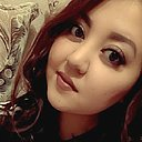 Тоня, 26 лет