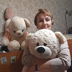 Фотография девушки Ирина, 41 год из г. Тулун