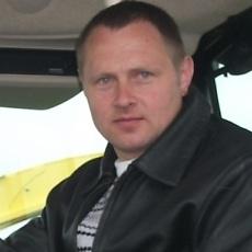 Фотография мужчины Леонид, 43 года из г. Браслав