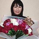 Фатима, 52 года