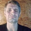 Андрей, 45 лет