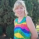 Евгения, 39 лет