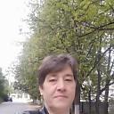 Любаша, 51 год