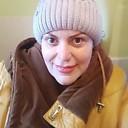 Ника, 52 года