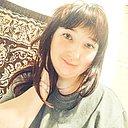 Дианка, 24 года