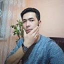 Аким, 37 лет