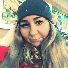 Фотография девушки Beskonehnost, 36 лет из г. Слуцк