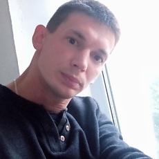 Фотография мужчины Belarus, 26 лет из г. Витебск
