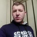Павлик, 35 лет