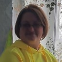 Ната, 50 лет