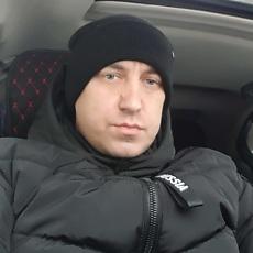 Фотография мужчины Андрей, 32 года из г. Бодайбо