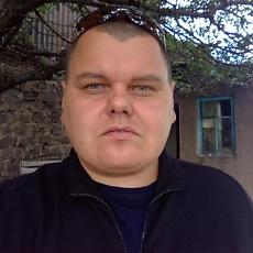 Фотография мужчины Алексей, 33 года из г. Краматорск