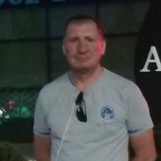 Фотография мужчины Владимир, 49 лет из г. Омск