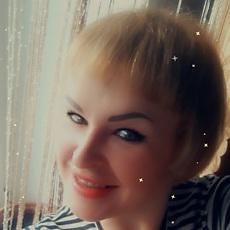 Фотография девушки Solnishko, 37 лет из г. Минск