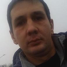 Фотография мужчины Антигерой, 32 года из г. Брест