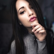Фотография девушки Алина, 22 года из г. Минск