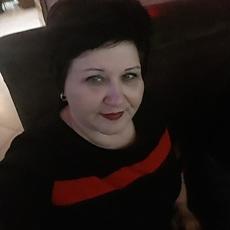 Фотография девушки Александра, 49 лет из г. Астрахань