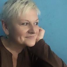 Фотография девушки Лена, 56 лет из г. Бердичев
