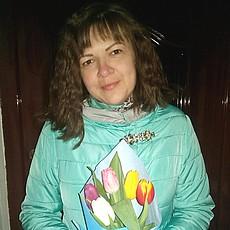Фотография девушки Юля, 34 года из г. Вараш
