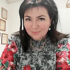Фотография девушки Натали, 43 года из г. Калач-на-Дону