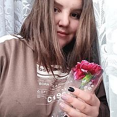 Фотография девушки Виктория, 19 лет из г. Чечельник