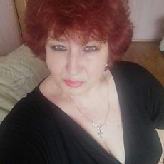 Фотография девушки Татьяна, 56 лет из г. Шебекино