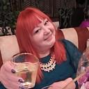 Natali, 63 года