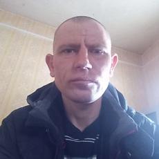 Фотография мужчины Сергей, 37 лет из г. Рогачев